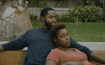 Start Your Monday Off Right with 'Insecure' Season 2 Soundtrack