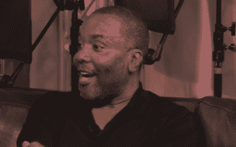 Here's Why Lee Daniels Is Wrong About #OscarsSoWhite