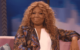 Wendy Williams Stopped Wearing Heels Because of Graves' Disease