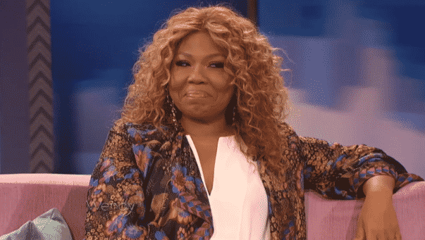Mona Scott-Young Talks Cardi B Pregnancy Special & Rumors of Kenya Moore Joining 'L&HH'