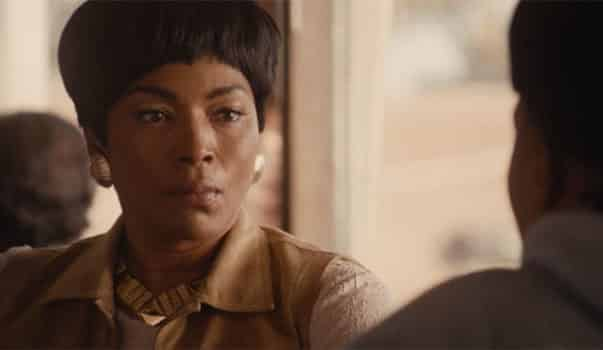 Happy Birthday! 8 Scene-Stealing Moments From the Iconic Angela Bassett