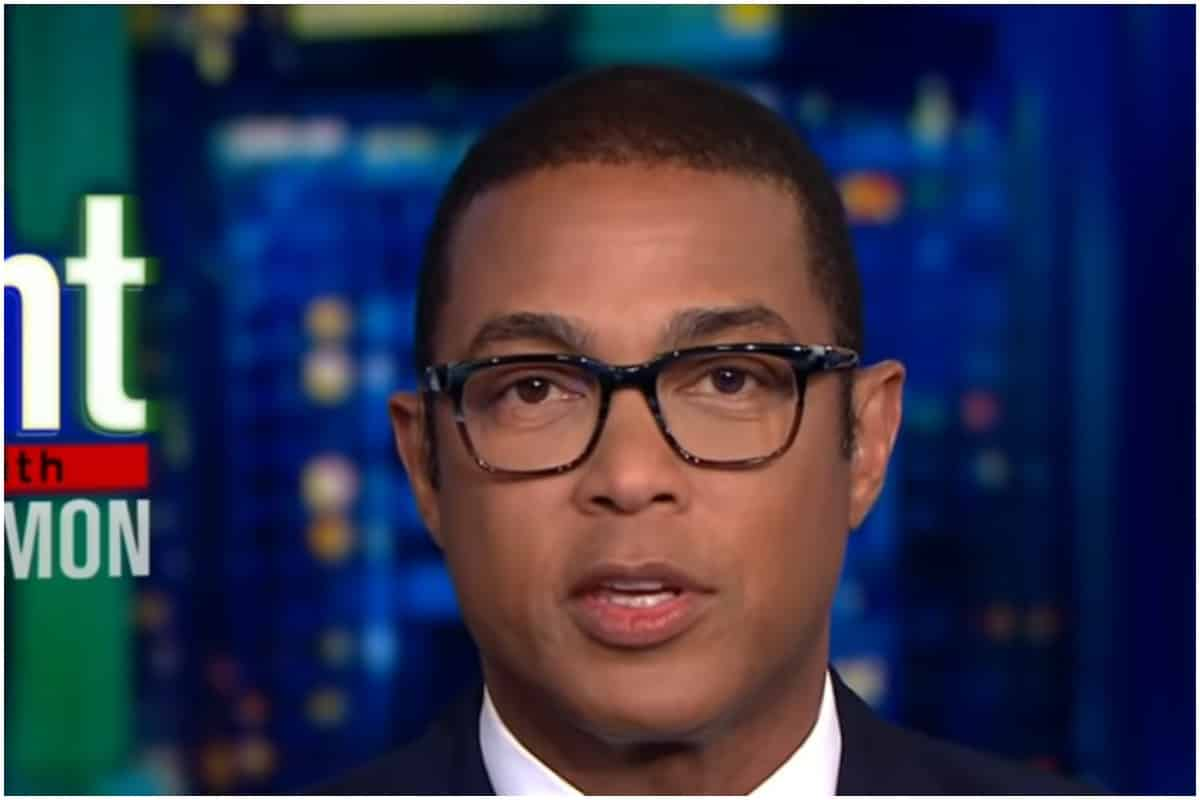 695ac6d0e2f Watch Don Lemon Respond to Trump s Attacks Over He and LeBron James ...