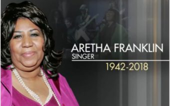 Patti LaBelle, Aretha Franklin, Fox news