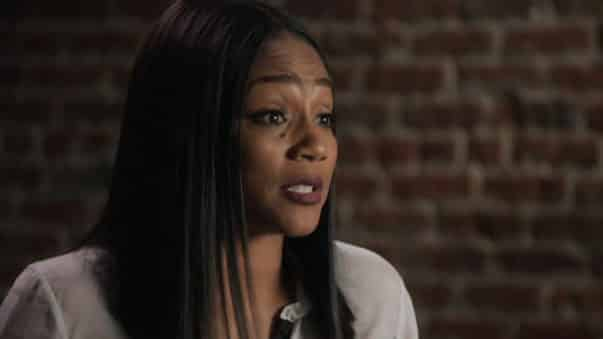 Tiffany Haddish's Ex-Husband Lists Beyoncé & Charlamagne as Witnesses in Lawsuit