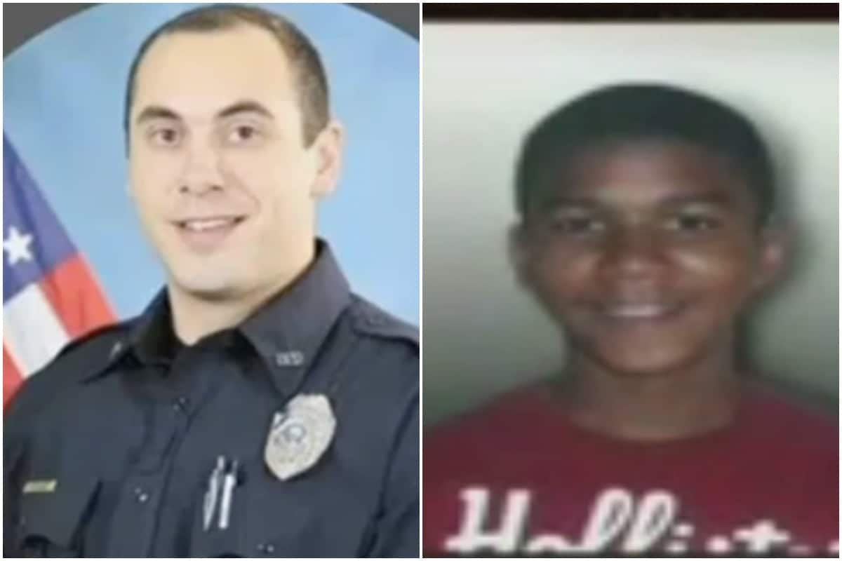 Trayvon Martin, Trayvon Martini, Kansas City, Racism