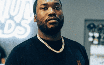 Meek Mill Opens Up About Prison Sentence in New Interview (VIDEO)