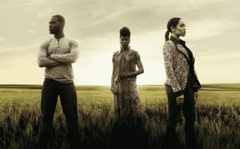 The Bordelons Return In The Second 'Queen Sugar' Trailer