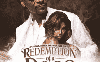 tamar braxton, snoop dogg, redemption of a dogg