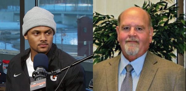School Superintendent Apologizes for 'You Can't Count on a Black Quarterback' Comment