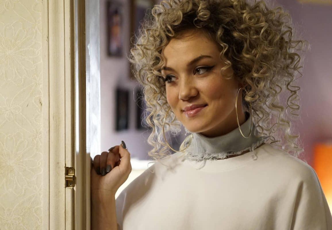 'Star' Actress Jude De...