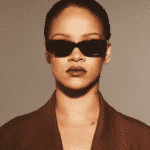 Rihanna, Fenty Beauty, Unveil