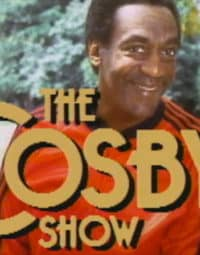 On This Day: 'The Cosby Show' Premieres to Rave Reviews
