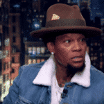 D.L. HUghley, Me Too
