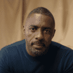 Idris Elba, Stella McCartney, All Is Love