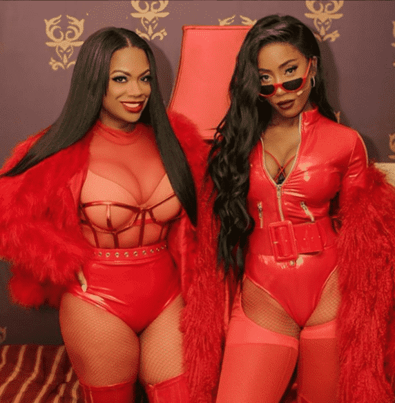 Celebrity ebony sex