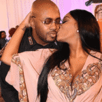 Porsha Williams and Dennis McKinley Spark Engagement Rumors