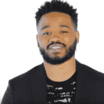 Ryan Coogler, Black Panther