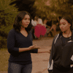 The Hate U Give, Trailer, EBONY