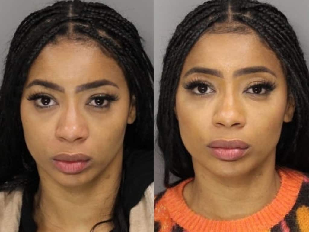Tommie Lee, Arrest, Love & Hip Hop, 'Love & Hip Hop: Atlanta's' Tommie Lee Indicted on Child Abuse Charges