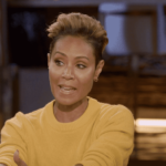 Jada pinkett smith, racial bias