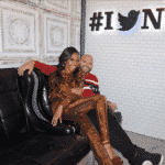 SWV Wasn't Here for VH1's Hip Hop Honors, Calls Out Network