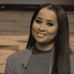 Tammy Rivera, Couples Court