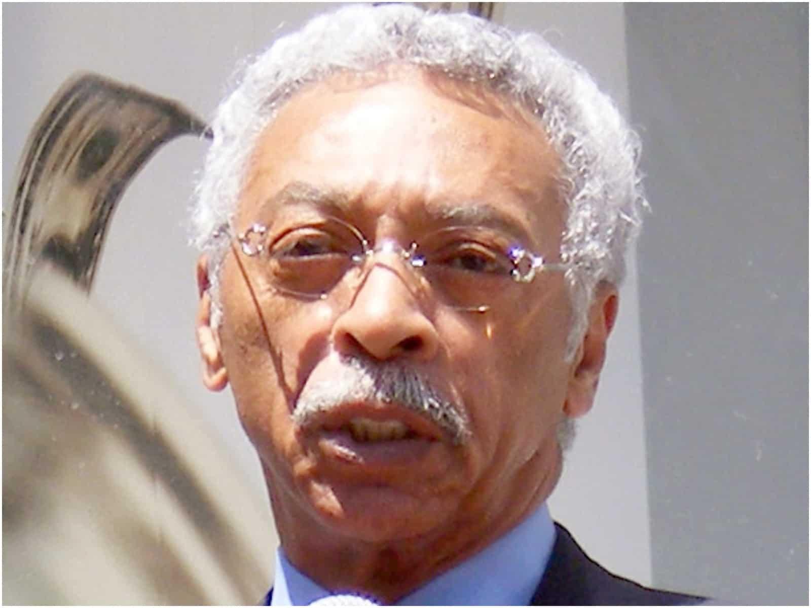Former Birmingham Mayor in Critical Condition, Denied Prison Release