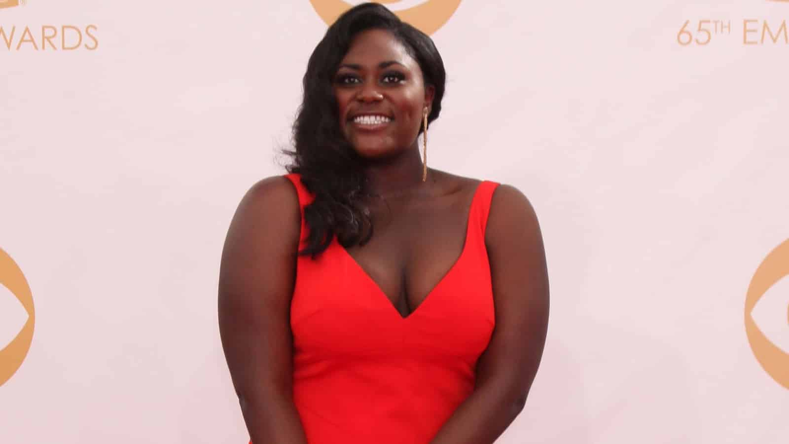 'OITNB' Star Danielle Brooks to Host Upcoming Season of 'AfroPop'