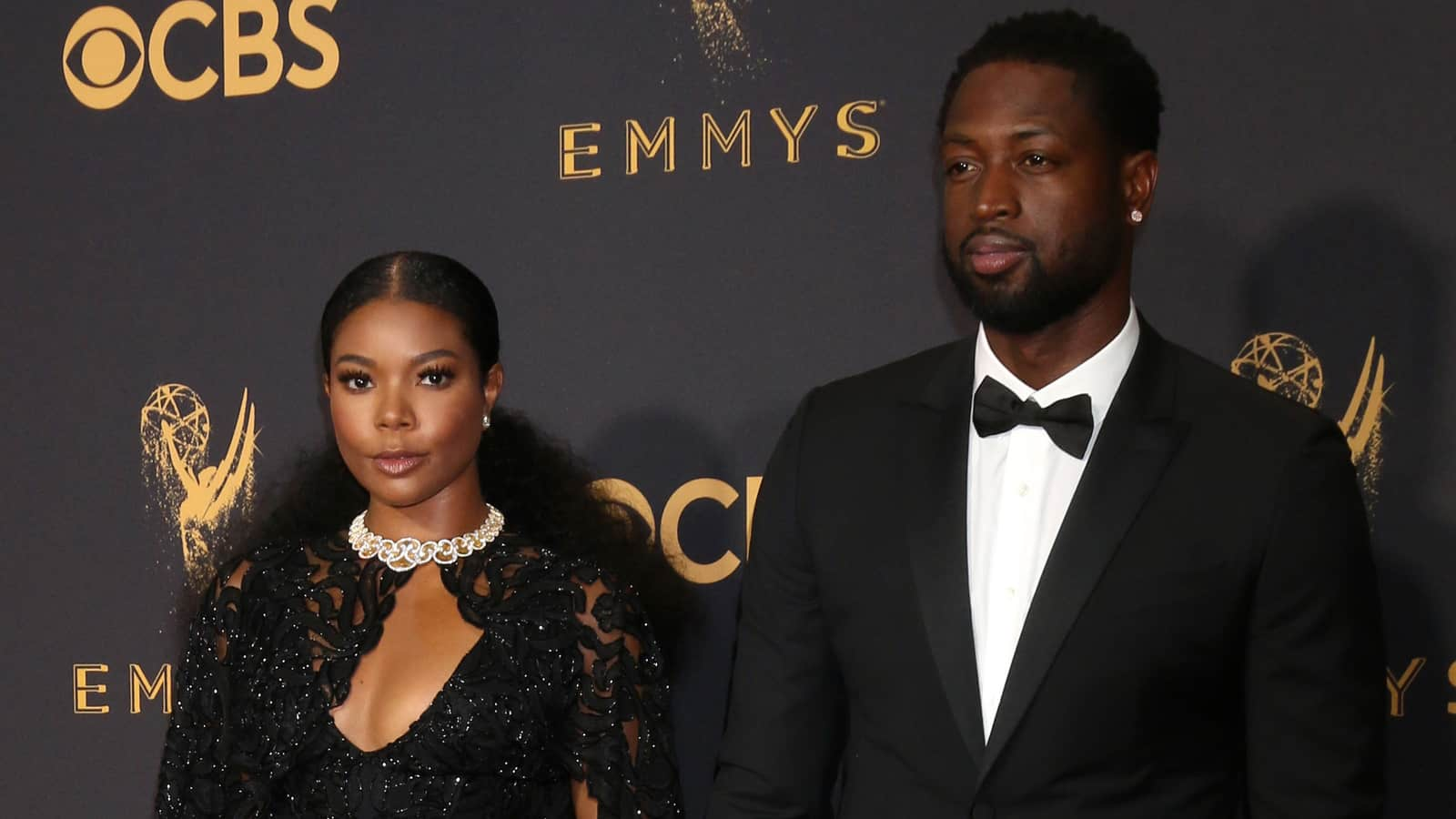 Gabrielle Union & Dwyane Wade Help Black Student Expelled for Cursing