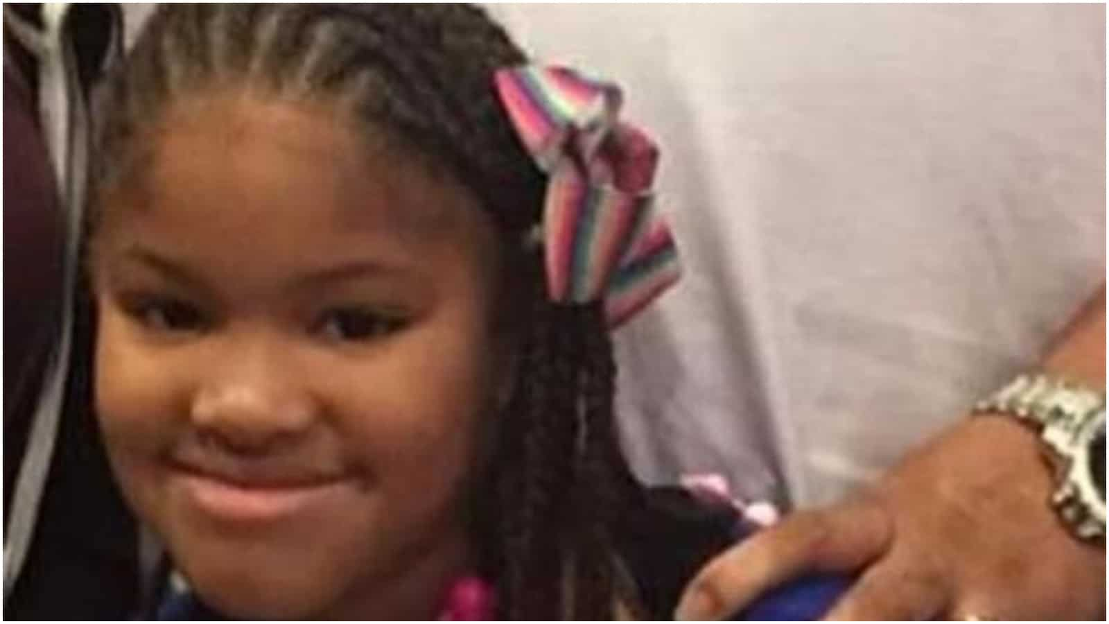 7-Year-Old Killed in Shooting, Family, Activists Seek Justice