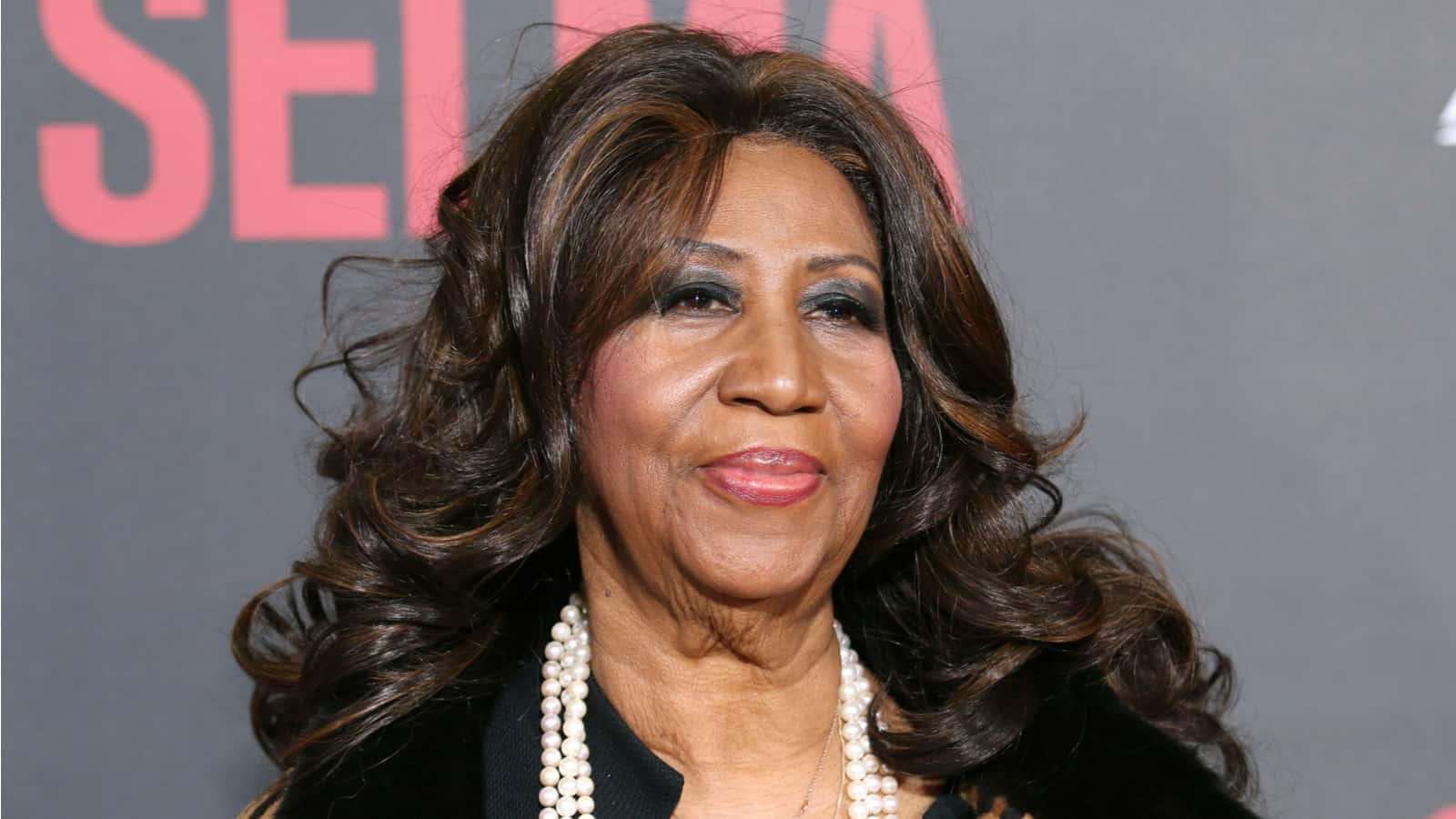 Money Stolen From Aretha Franklin Shortly Before Her Death