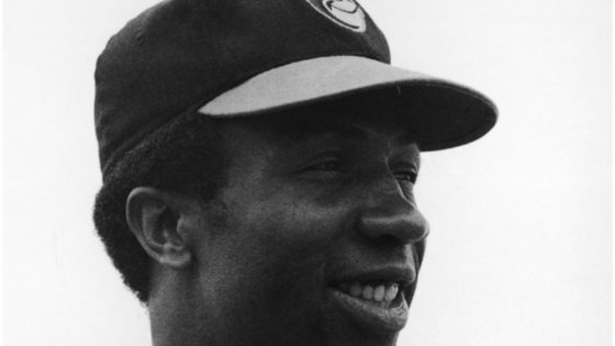 MLB's First Black Manager, Hall of Famer Frank Robinson Dies at 83