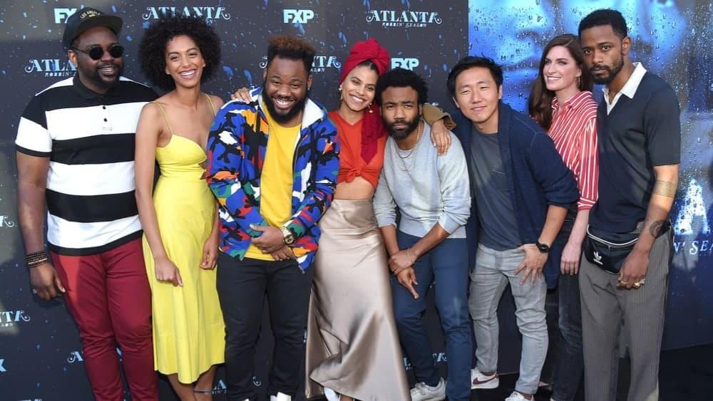 'Atlanta' Season Three Won't Return in 2019
