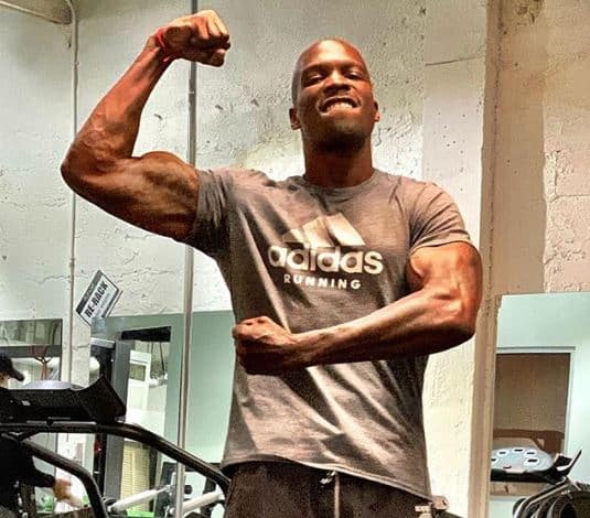 Chad 'Ochocinco' Johnson Pays Rent of Twitter User Facing Eviction