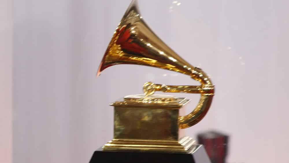 Grammys 2019: H.E.R. and Childish Gambino Win Big