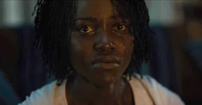 Image result for lupita nyong'o us""