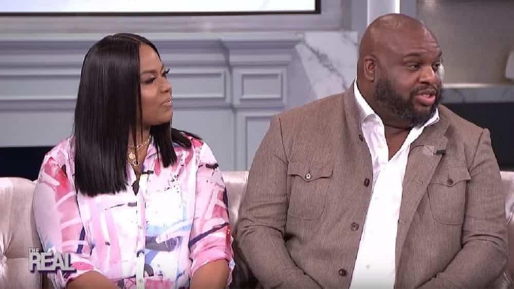 Husband Let Wife Fuck Black