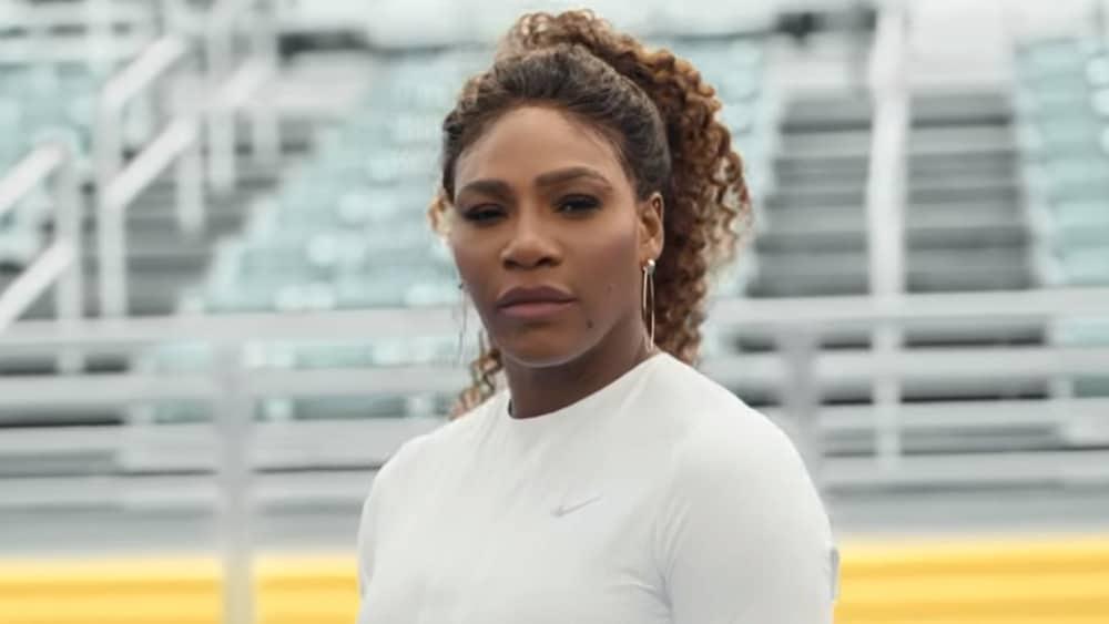 Serena Williams to Invest in Businesswomen of Color