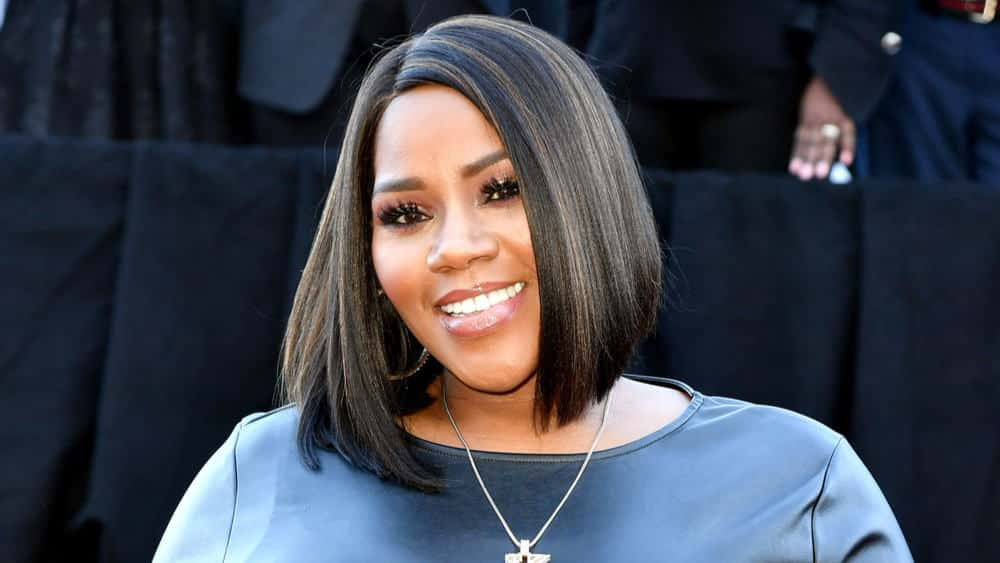 Image result for Kelly Price