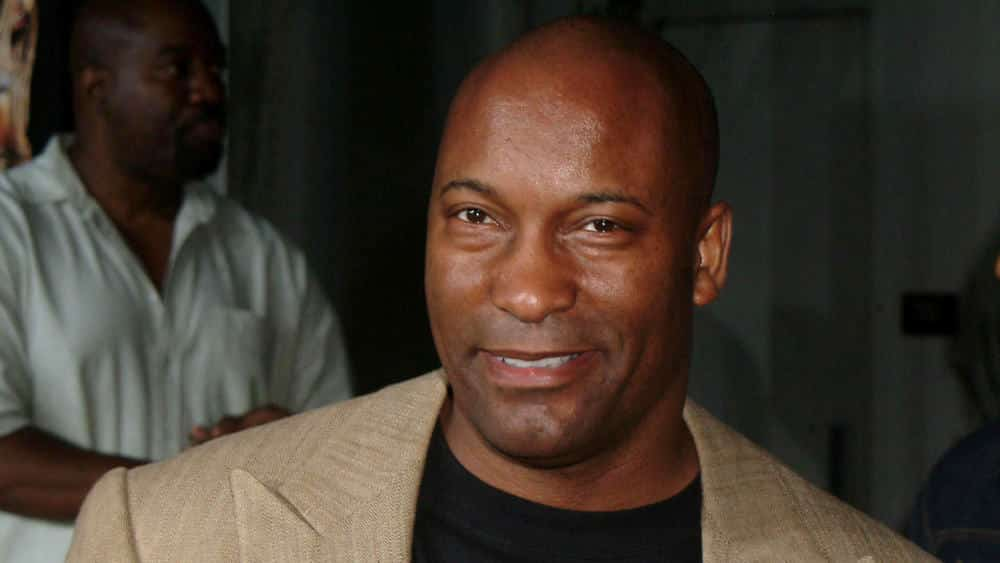 John Singleton's Family Says He Will be Withdrawn From Life Support