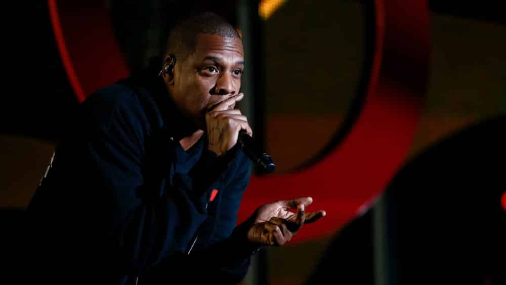 JAY Z to Re-Open New York's Webster Hall With Show for Day 1 Fans