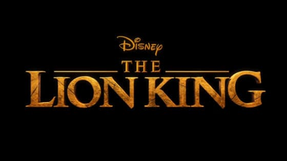 Watch the First Full-Length Trailer for Disney's Live-Action 'The Lion King'