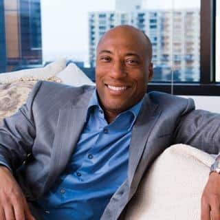 Byron Allen Acquires The Weather Channel for $300 Million