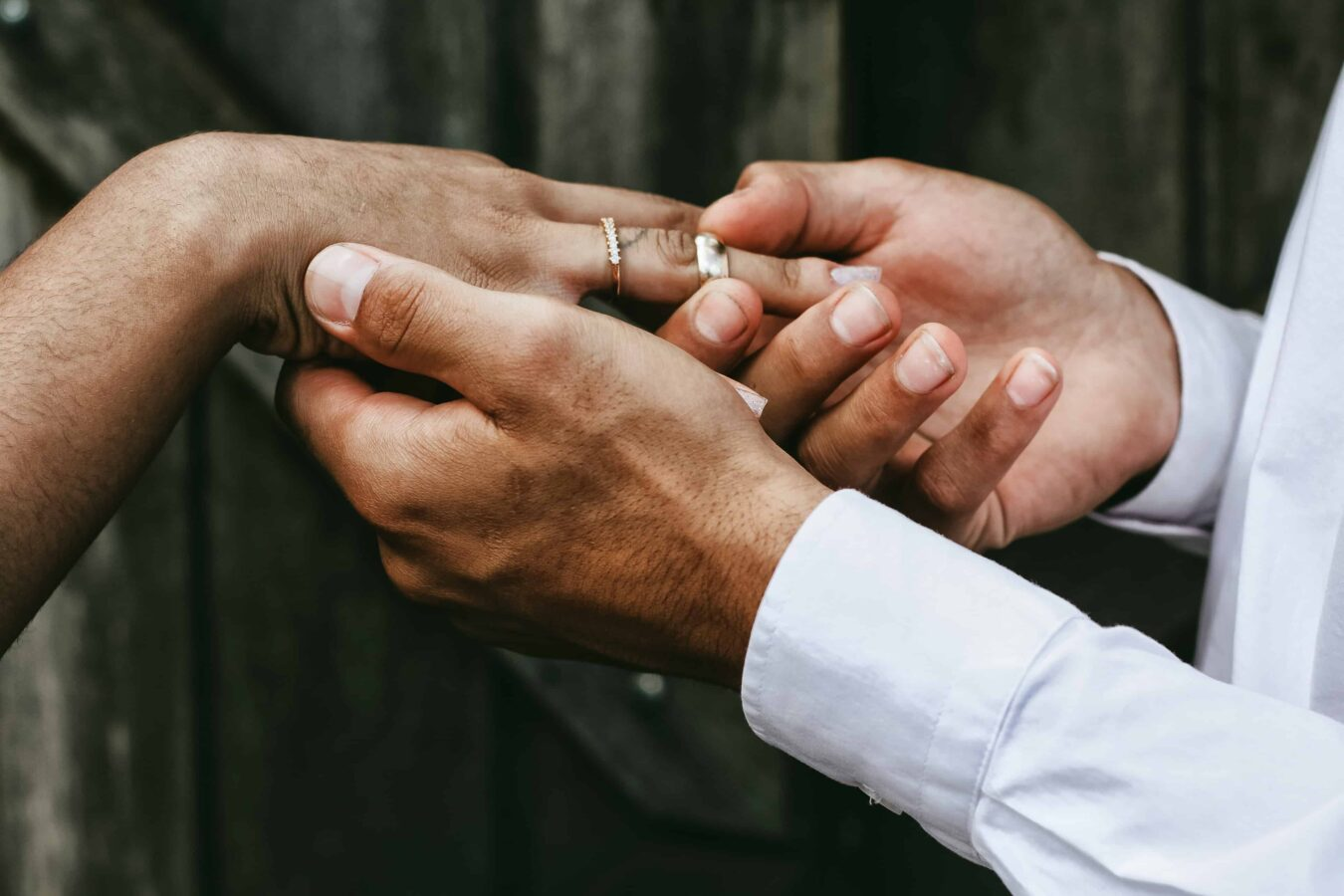 Money and Matrimony: For Richer, Not for Poorer • EBONY