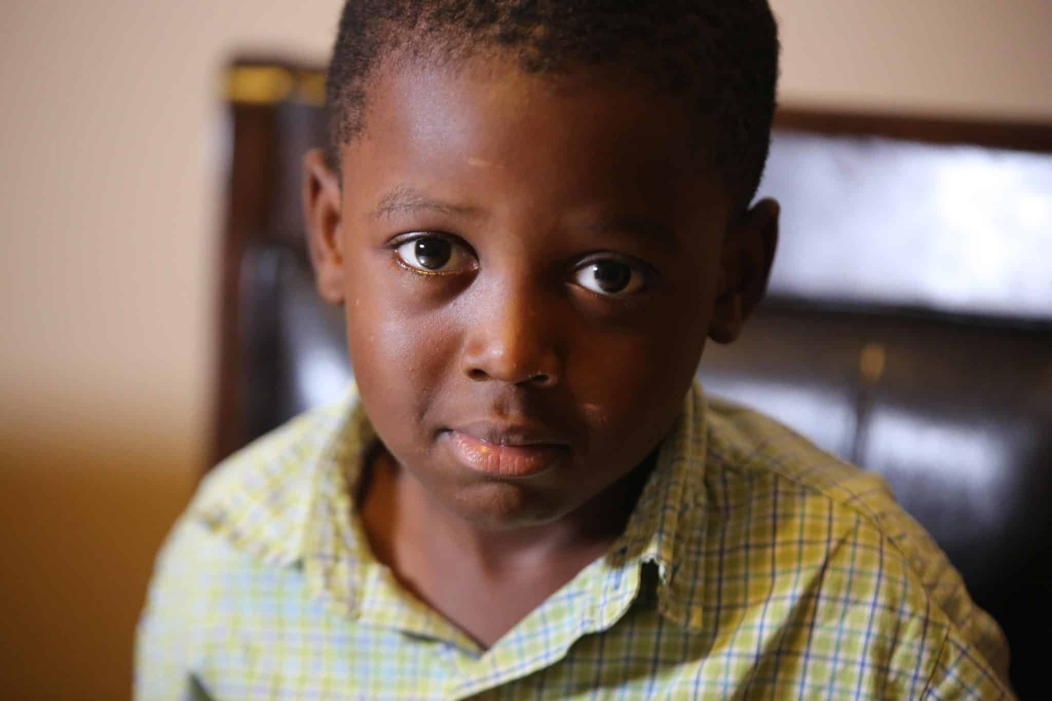 Special Education 101: Is an Individualized Education Plan the Only Way to Help My Child? • EBONY