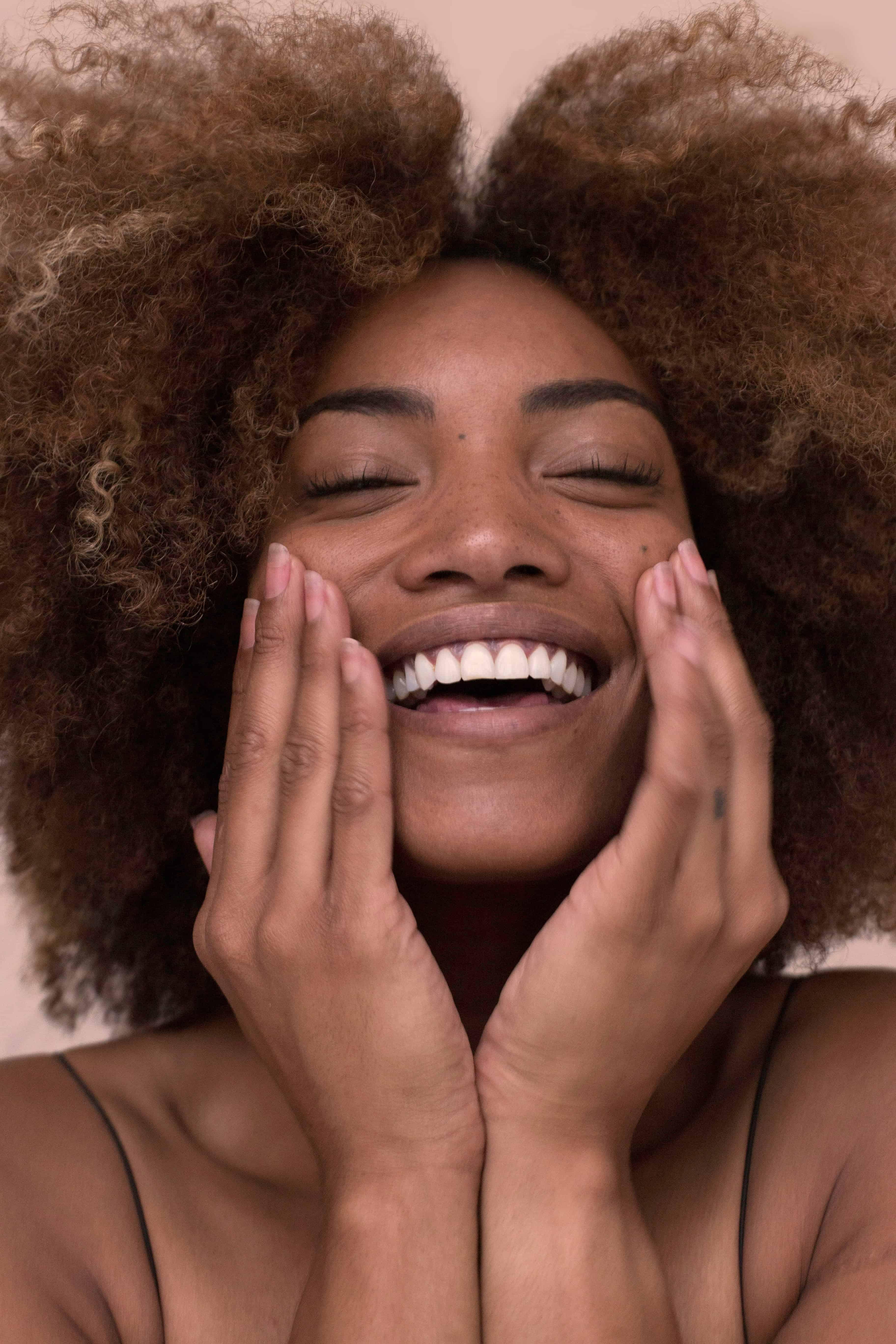[BEAUTY 101] 6 DIY Facial Masks for Every Skin Type • EBONY
