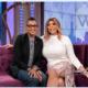 Robyn Crawford Talks Whitney Houston on 'Wendy Williams Show'