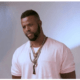 Winston Duke Talks Diabetes, 'Black Panther 2' and Gender Equality
