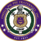 Samous Men You Didn't Know Were Members of Omega Psi Phi