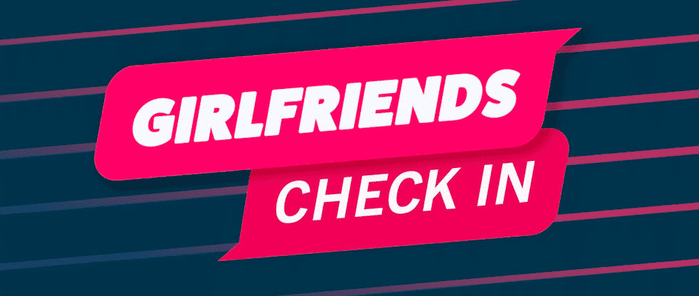 Video: OWN's 'Girlfriends Check In' Is Right On Time
